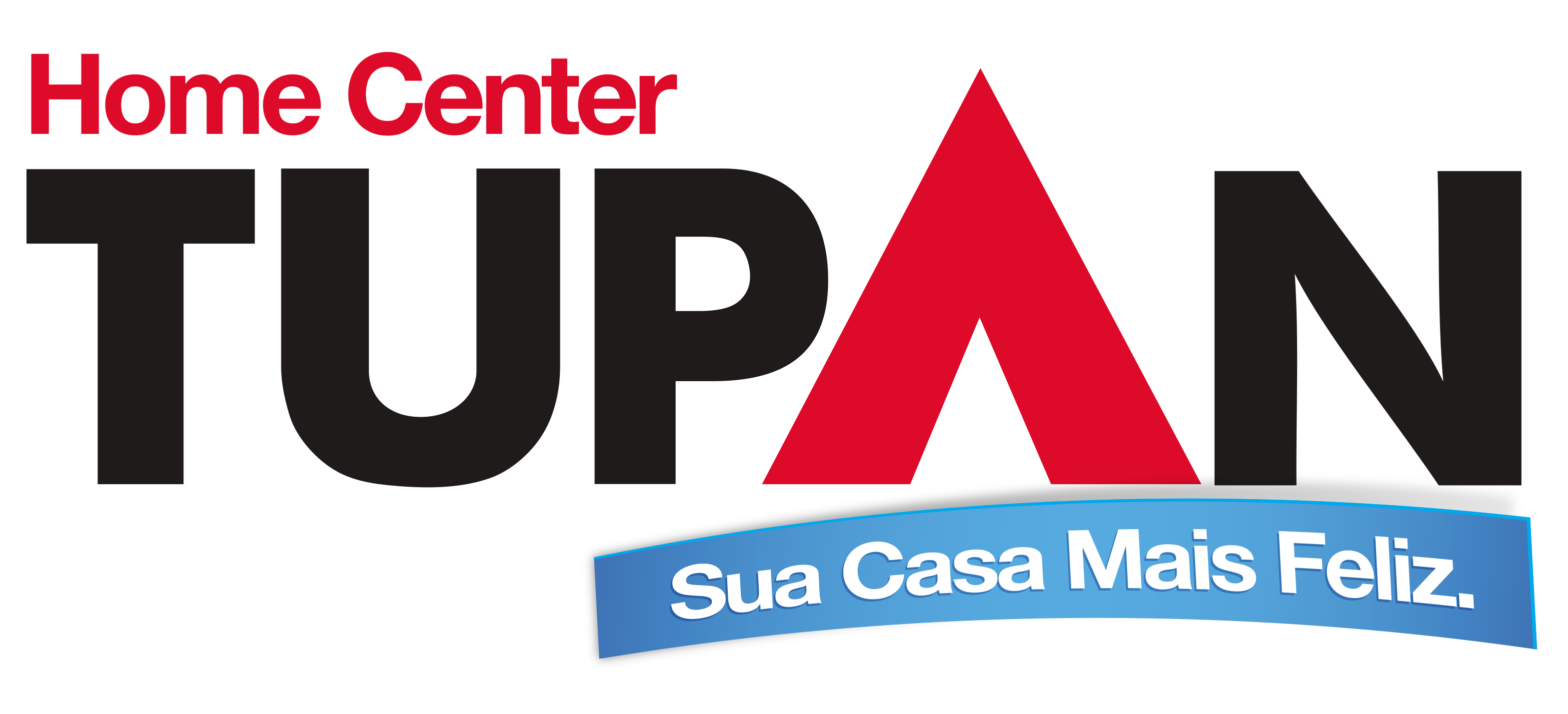 Tupan Home Center